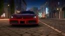 Asphalt 9 Legends / Car Hunt Riot Ferrari 488 GTB / 1.40.2xx 5