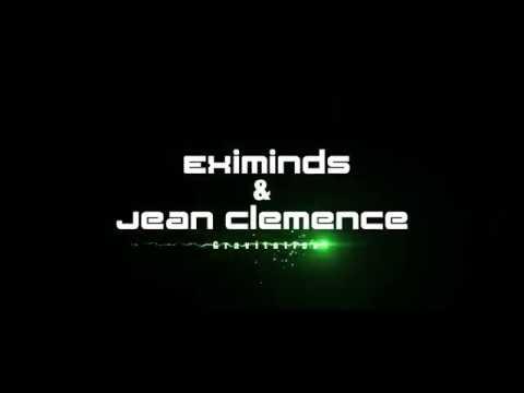 Eximinds Jean Clemence - Gravitation (ASOT 876) HD 1080p