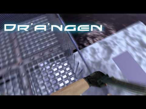 Cs 1.6 Mini Clan Surf Movie - Sky-Surfer's :AsiianPriide , Sn00zE and Dr'a'ngen !