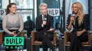 Tyra Banks, Ashley Graham Drew Elliott On Season 24 Of America's Next Top Model