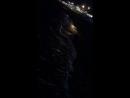 Ночное 🌊 море