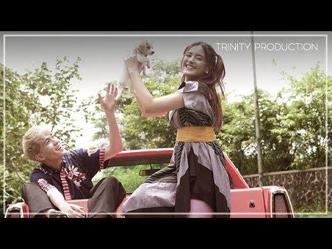 Mawar De Jongh Feat Julian Jacob Heartbeat Official Video Clip VSM World Media