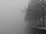 # Утро туманное(аудио) - Трио Реликт.#