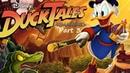 Duck Tales Remastered Часть 3: Трансильвания