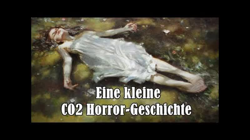 Jasinna - Eine kleine CO2-Horror-Geschichte [HD-720p]
