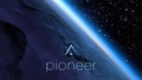 Altus Pioneer 2018 COMPLETE ALBUM