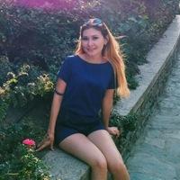 Алия Курманова