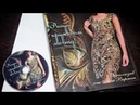 Asia Verten книга 3 Рисую кружевом мечту презентация
