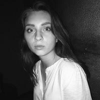 Лина Чухраёва