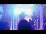 3XL PRO TEAM - Любовь без памяти Новые Клипы 2017