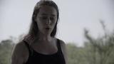 Watch AMC's Fear the Walking Dead Season 4 TRAILER