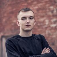 Александр Деревянкин фото