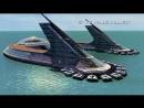 РАЙ ИЛИ ЗАБВЕНИЕ - Проект Венера Project Venus Официальная версия