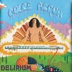 Delirium альбом DOLCE ACQUA