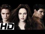 The Twilight Saga Breaking Dawn - Part 1 A Thousand Years Christina Perri