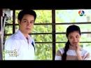 на тайском 13 серия Цветок распустившийся в бурю 2018 7 канал