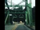 Kittanning Pennsylvania