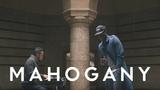 Jacob Banks - Say Something (A Great Big World) Mahogany Session