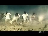 Missy Elliott ft. Ciara Fatman Scoop - Lose Control