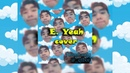 QtBoi' Cover Ninety one E Yeah