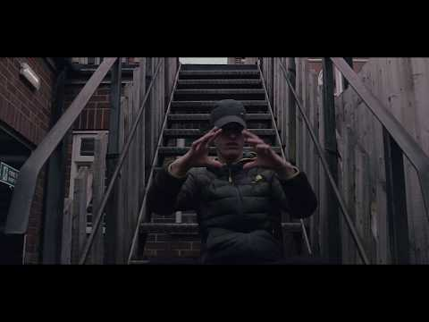 Yung Fuze x Beave - On The Road - Music Video