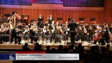 Concerto by John Adams Timothy Mc Allister XVIII World Sax Congress 2018 #adolphesax