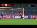 Армения - Лихтенштейн 2:1 Обзор матча 06.09.18. | Лига Наций
