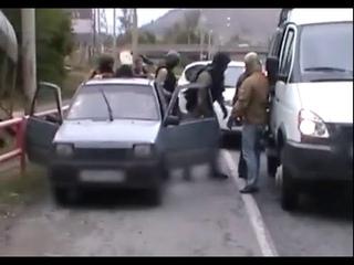 В Тольятти задержали заказчика убийства четырех человек