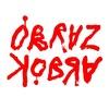 OBRAZKOBRA