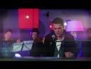 ZELJKO JOKSIMOVIC AD HOC ORCHESTRA - LUDAK KAO JA (OFFICIAL )- Live acoustic