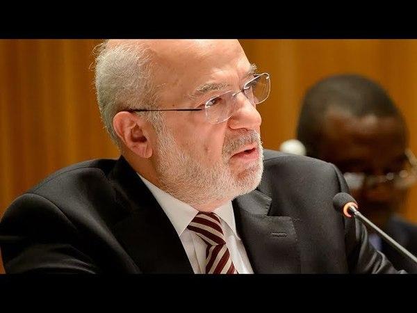 ✔ «Вы лжецы и лицемеры» Сирия в Совбезе ООН призвала к ответу США, Британию и Францию