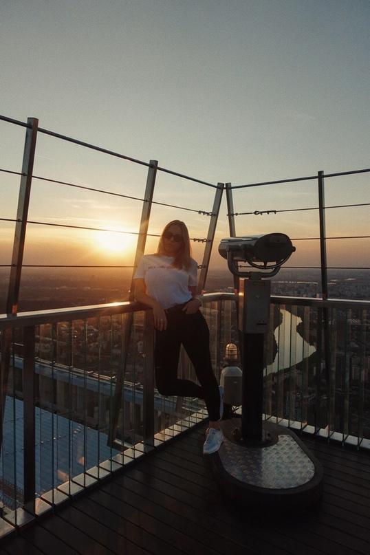 Татьяна Шашкина   Москва