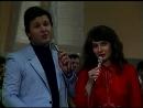 Лев Лещенко и Татьяна Анциферова До свидания Москва 1980 качественный звук