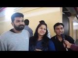 Vishwaroopam 2 Public Review First Day First Show Public Talk Public Reaction Kamal Haasan