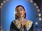 Irene Cara - Flashdance... What A Feeling (Solid Gold 1983)