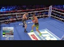 Vasiliy Lomachenko vs Jose Pedraza Василий Ломаченко Хосе Педраса Английский