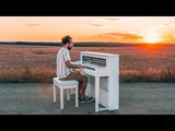 SHAWN MENDES - The Piano Medley - Costantino Carrara