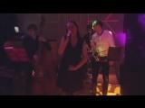 Darya Baytsym & Diamond Band - All of Me