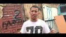 JOSHORTIZC X CHINITO X CHICHE - BAD BITCH (OFFICIAL VIDEO)