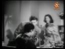 ВЛЮБЛЁННАЯ ДУША(1952) Индия