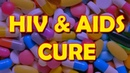 H.i.v Aids Cure For Sale In South Africa,Namibia,Angola,Zambia,United States 447944635246