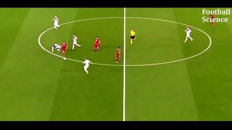 Salah - Firmino - Mane 2018●Crazy Skills,Speed,Goals Liverpool HD