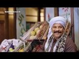 Mishary Rashid Al Afasy - Nasheed _ Allahumma Salli Aleem.mp4