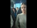 бровки Наст - топ