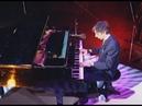 Круглосуточный рояль - 1 серия. Спецпроект Телевизионного Агентства Урала ТАУ1999 год.