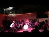 Jackob Yermash Band &amp Friends Jam on the King Roof