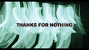 Of Virtue - Thanks For Nothing