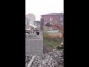 ИжПоставка - демонтаж здания