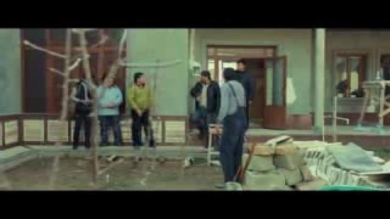 Ahmadboy Rahmatboy (o'zbek film) _ Ахмадбой Рахматбой (узбекфильм)_low.mp4