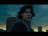 Годзилла 2: Король Монстров / Godzilla: King of the Monsters.Трейлер (2019) [1080p]